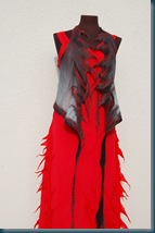 Kleed 2